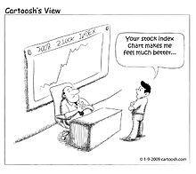 NASDAQ debuts in the stock market - Wikipedia