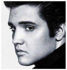 One beautiful man.