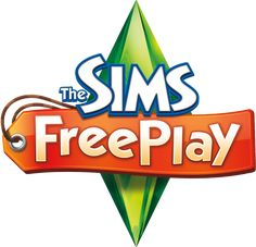 Can you fast foward time In the sims free play app for the ipad?, The Sims FreePlay Questions and answers, iPhone/iPad The Sims, Sims 3, Sims Freeplay Cheats, Sims Cheats, Ipod Touch, Sims Videos, Ios, Sims Free Play, Point Hacks