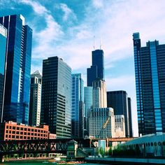 1000 Images About Buildings Of Chicago Architecture