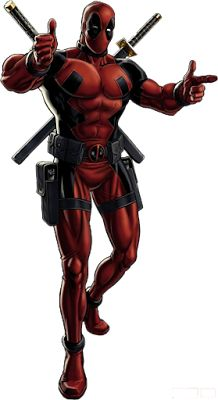 Pin by aaron ellis on rouge x men pinterest rouge and comic voltagebd Images
