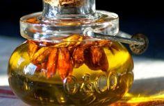 λάδι βοτάνων για ψύξη μυϊκούς πόνους Osho, Pain Relief, Home Remedies, Health And Beauty, Herbalism, Healthy Living, Perfume Bottles, Health Fitness, Herbs