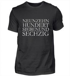 Köln T-Shirts, Tops, Hoodies und Geschenkideen für Kölsche Jecke ...
