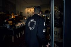 akomplice-ebbets-capsule-collection-3