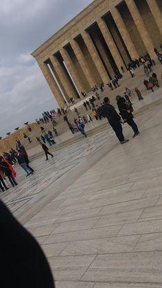 Paris Travel, Us Travel, Mix Photo, Story Time, Ankara, Istanbul, Snapchat, Louvre, Night