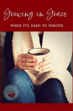 Growing in Grace when it is so hard to forgive. Your very own Free 2 week devotional guide on Grace & Forgiveness with memory cards pretty enough to frame or give to your friend. - Martin Faith and Fitness Christian Marriage, Christian Women, Christian Living, Christian Faith, Save My Marriage, Marriage And Family, Marriage Advice, Grow In Grace, Memory Verse