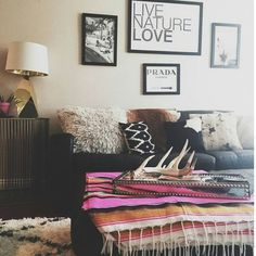 """""""Obsessed with looking at decor for my new apartment Pinterest"""""""