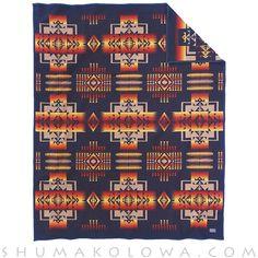 Scarf Blanket V 228 Vm 246 Nster Pinterest