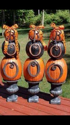 20 Halloween Decorayions Under $15