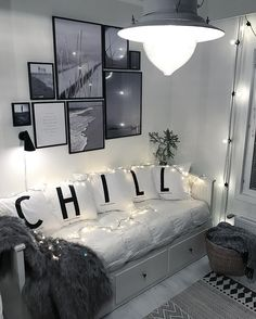72 awesome teen girl bedroom ideas that are fun and cool 14 Interior Design Girls Bedroom Ideas Awesome Bedroom Cool design Fun Girl Ideas Interior Teen
