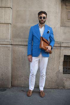 Street Style Milan Uomo (33)