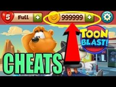 Toon Blast free coins for Android & iOS. With this Toon Blast hack you could get a lot of free coins without spend any money. Cheat Online, Hack Online, Episode Choose Your Story, Candy Crush Saga, Gaming Tips, Game Resources, Android Hacks, Tech Hacks, Free Gems