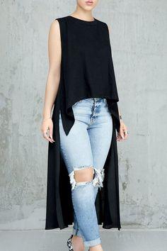 Dress Casual Curvy Shirts 40 Ideas For 2019 Look Fashion, Hijab Fashion, Fashion Dresses, Womens Fashion, Fashion Tips, Feminine Fashion, Fashion Websites, Fashion Spring, Fashion 2018