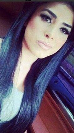 Claudia Ochoa Felix - Boss of drug cartel hit squad