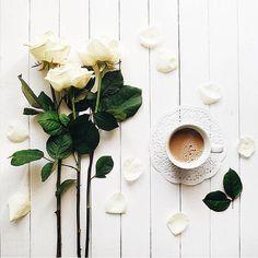 Тем временем, мы уверенно заверяем) - мы компания, которая, доставляет цветы по всему Душанбе в любое время суток, дня недели и погоды!  #доставка #цветы #душанбе #таджикистан #tjk #dushanbe #flowers #delivery #24/7