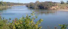 Tres Rios RV Park - Texas Campsites on 3 rivers in Glen Rose