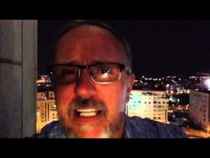 """PROPHECY ALERT: Vatican Recognizes """"STATE Of Palestine"""" - YouTube"""