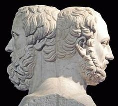 Image result for two thucydides