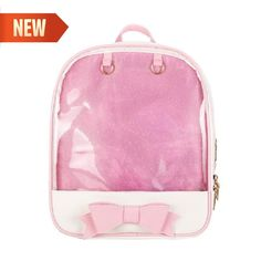 a7fd759791 Shoulder School Bag Girl Women Travel Backpack Rucksack