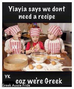 True. Greek Quotes About Life, Greek Life, Greek Memes, Funny Greek, Greek Words, Greek Sayings, Greek Culture, Greek Cooking, The Son Of Man
