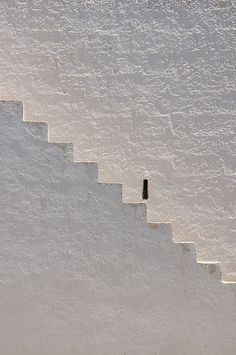Staircase in Salento, Puglia, Italy Art And Architecture, Architecture Details, Architecture Interiors, Tachisme, Foto Transfer, Minimal Photography, Photography Tips, Travel Photography, Stair Steps