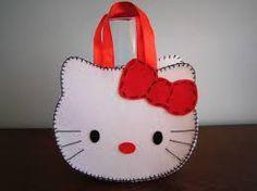 keçeden çanta yapımı modelleri - Google'da Ara