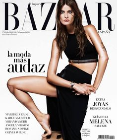 News| A exigente indústria da moda celebra a beleza das modelos acima dos 30 anos! [Models]