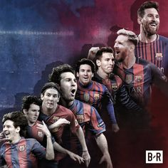 On this day in Lionel Messi made his first-team debut for Barcelona Messi 10, Messi Soccer, Nike Soccer, Soccer Cleats, Fc Barcelona, Lionel Messi Barcelona, Barcelona Football, Neymar Jr, Cristiano Ronaldo