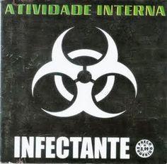 Atividade Interna Infectante [2005] Download