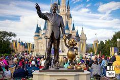 Walt Disney ngày 14/12 thông báo đã đạt một thỏa thuận mua lại tập đoàn giải trí 21st Century Fox với giá 52,4 tỷ USD trên thị trường chứng khoán.