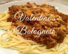 What should I make for Valentine's Day dinner? This is a question I get asked all the time because everyone is trying to avoid the ridiculous mark-ups at restaurants, so as a gift to you I a…