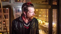 Eagles Of Death Metals Jesse Hughes takes controversial pro-gun stance in new interview Newswire: Eagles Of Death Metals Jesse Hughes takes controversial pro-gun stance in new interview            On the eve of  his bands return to the Parisian stage  thr