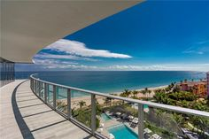 Condos For Rent, Condos For Sale, North Tower, Fort Lauderdale Beach, Spa Offers, Happy Life, Ocean, The Incredibles, Exterior