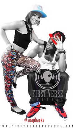 First verse apparel l Punk, Style, Fashion, Swag, Moda, Fashion Styles, Punk Rock, Fashion Illustrations, Outfits