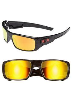 Oakley  Crankshaft  60mm Sunglasses available at  Nordstrom Oculos  Esportivos 14a92bc5ed6