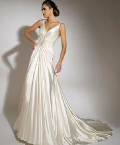 zoot suit era wedding dresses | candy bar wedding african wedding decorations zoot suit wedding theme ...