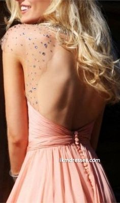 http://www.ikmdresses.com/2014-Prom-Dresses-A-Line-Floor-Length-Court-Train-Scoop-Chiffon-Beading-amp-Sequins-p85312