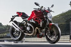 In the light will see Ducati Monster 1200 R. Amazing pictures & video to In the light will see Ducati Monster 1200 R. Ducati 1200 R, New Ducati, Moto Ducati, Yamaha, Monster 1200 R, Ducati Monster 1200, Ducati 1299 Panigale, Super Images, Motorcycle News