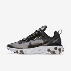 New Shoes, Men's Shoes, Army Shoes, Air Max Sneakers, Sneakers Nike, Sneakers Fashion, Running Shoes Nike, Nike Huarache, Nike Air Max