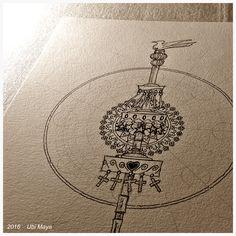 """""""As boas ações elevam o espírito e predispõem-no a praticar outras."""" (Jean-Jacques Rousseau). NOVA SÉRIE, NOVOS PLANOS ☆☆☆☆☆☆☆ https://www.instagram.com/notovitch/"""
