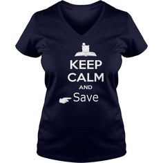 Keep Calm and Save #gift #ideas #Popular #Everything #Videos #Shop #Animals #pets #Architecture #Art #Cars #motorcycles #Celebrities #DIY #crafts #Design #Education #Entertainment #Food #drink #Gardening #Geek #Hair #beauty #Health #fitness #History #Holidays #events #Home decor #Humor #Illustrations #posters #Kids #parenting #Men #Outdoors #Photography #Products #Quotes #Science #nature #Sports #Tattoos #Technology #Travel #Weddings #Women
