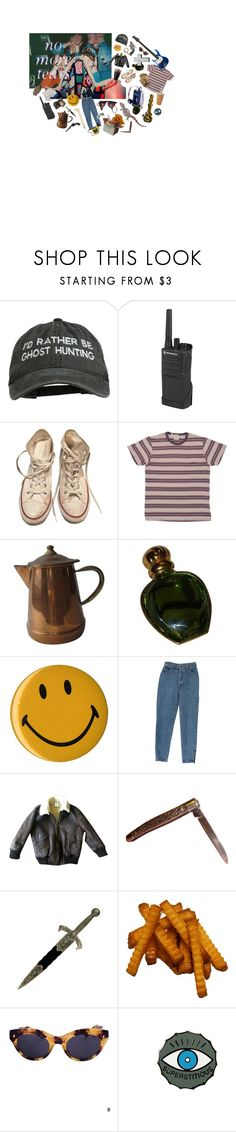 """""""#505"""" by s8tan ❤ liked on Polyvore featuring Motorola, Converse, Revolver, Christian Dior, Bonpoint, KING, BP. and American Apparel"""