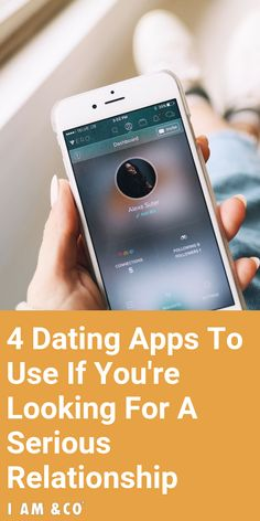 Beste dating spill for iPhone