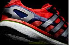 adidas running presenta las nuevas adizero adios boost para este otoño - Atletisme.cat