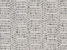 Linie Design JUSTIN szürke szőnyeg Words, Design, Simple Lines, Decorations, Design Comics