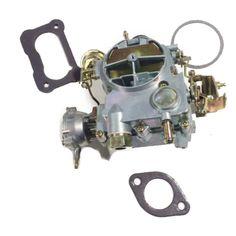 New Carburetor Type Rochester 2GC 2 Barrel Chevrolet Engines 5.7L 350 6,6L 400 #Motors #Parts #Accessories #5.7L 350 cu