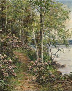 # paintings #