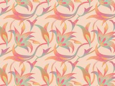 Every Day. pattern by pinkruby. First Love, Texture, Abstract, Day, Prints, Artwork, Pattern, Work Of Art, First Crush