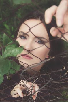 look, make up, make up photo, photo, beauty, woman, portrait, model