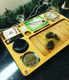 Weed Online Supply is a fast and discreet place to Buy Marijuana/ Buy weed /Buy cannabis at affordable prices within USA and out of USA.Get the best with us as your satisfaction is our priority You can text /call or WhatsApp us now via Weed Humor, Puff And Pass, Pipes And Bongs, Home Vegetable Garden, Stoner Girl, Smoking Weed, Ganja, Medical Marijuana, Herbs